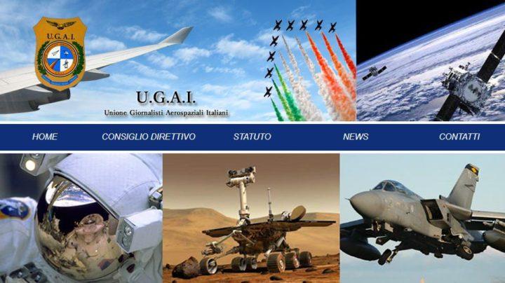 UGAI-Aerospazio