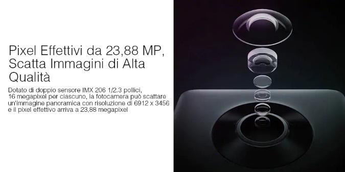 Xiaomi Mi Mijia Sphere Coupon-22