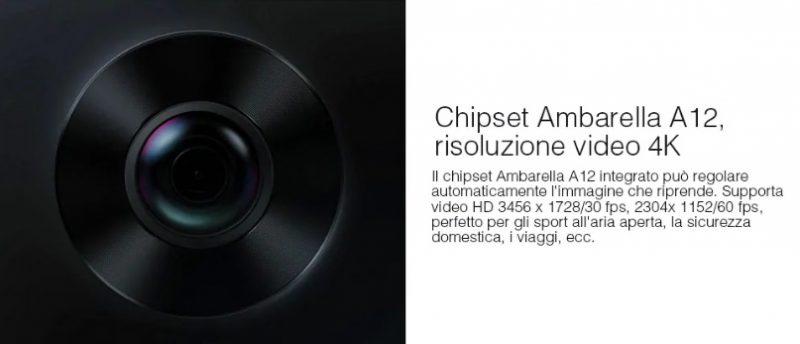 Xiaomi Mi Mijia Sphere Coupon-23