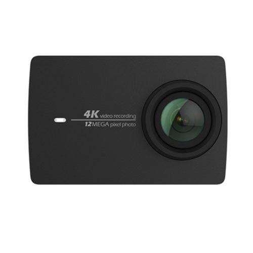 Yi 4K action camera black friday 2018