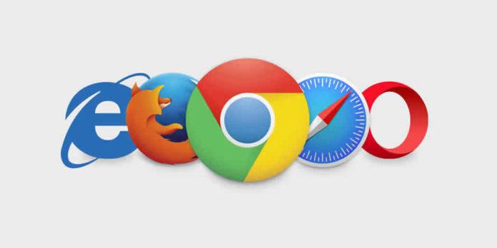 browser più veloce