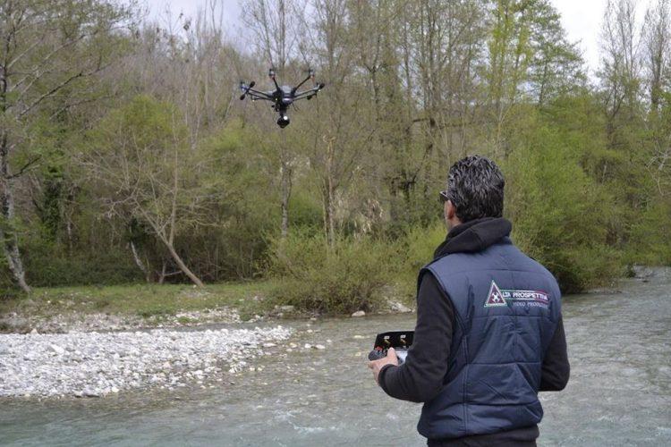 claudio ruocco-la clinica del drone-2