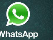 come acquistare WhatsApp truffa