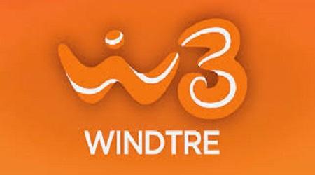 come disattivare promozione wind all inclusive