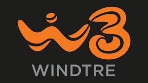 come disattivare promozione wind dall'app