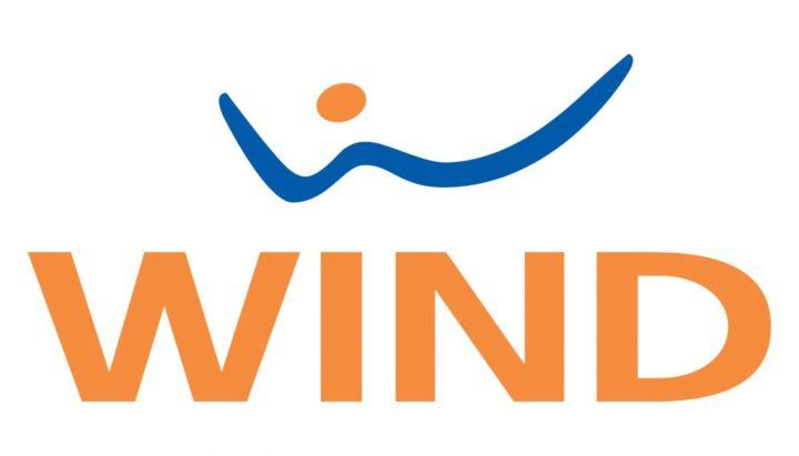 come disattivare una promozione wind