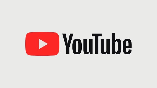 come fare video su youtube