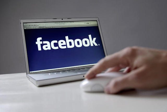 come installare facebook su pc
