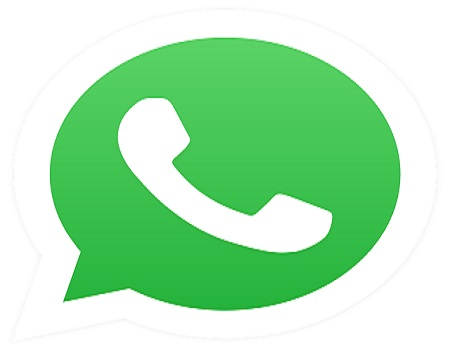 come rinnovare WhatsApp senza pagare
