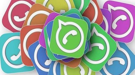 come rinnovare gratis whatsapp su android