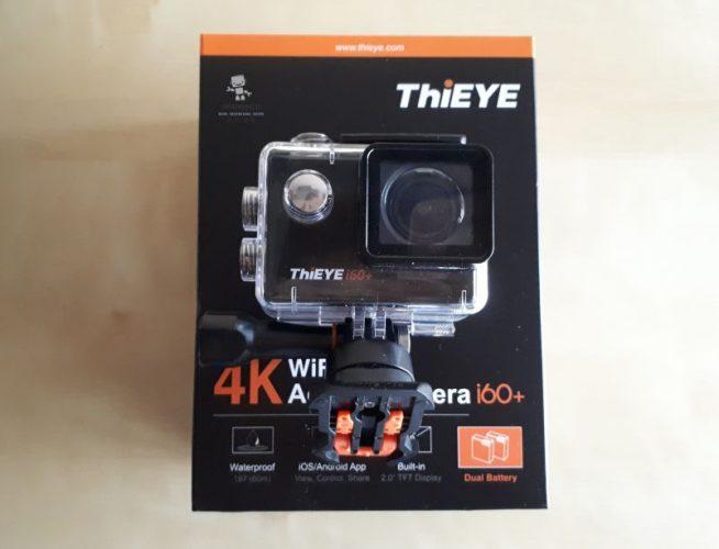 contenuto thieye 4k i60+