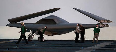 droni militari-2