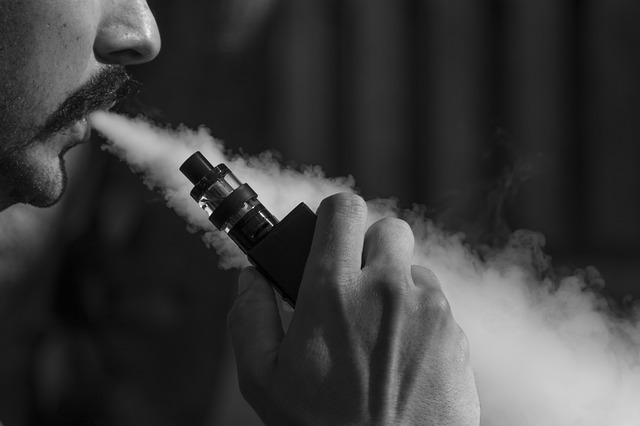 Migliore sigaretta elettronica 2018