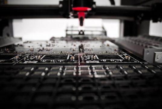 futuro della robotica- ingegneria biomedica