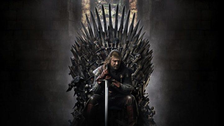 Game of Thrones 8 uscita