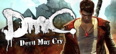 Devil May Cry Serie Tv