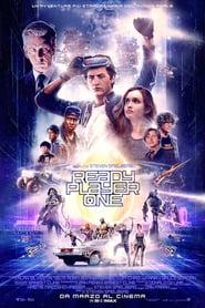 I Migliori Film del 2018 | Top 5 | InfoDrones.It