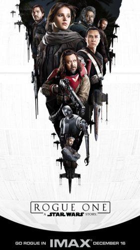 I Migliori Film del 2016 | TOP 5 | InfoDrones.It