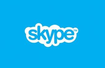 Come installare Skype