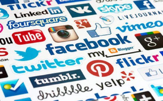 social network più usati in Italia