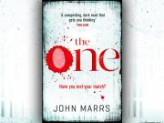 serie tv the one