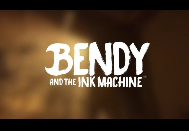 Bendy and the Ink Machine su Play Store - Android