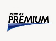 Come acquistare Mediaset premium