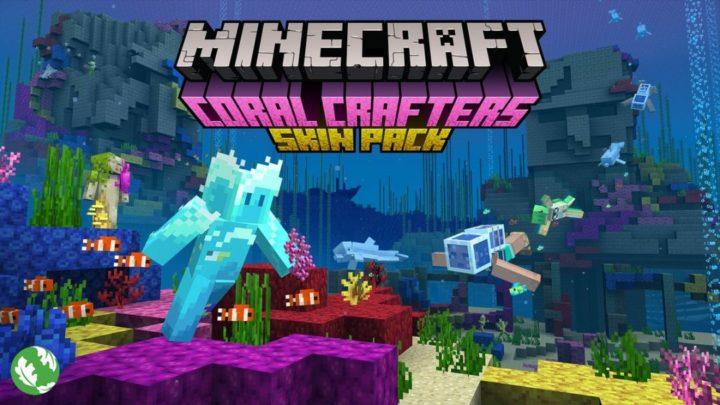 Come acquistare Minecraft premium
