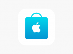 Come acquistare su Apple Store