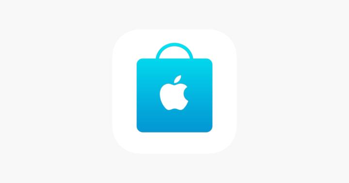 Come acquistare su Apple Store