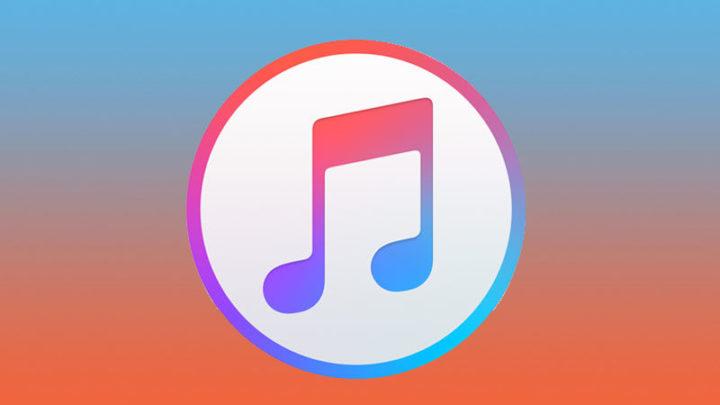 Come acquistare su iTunes