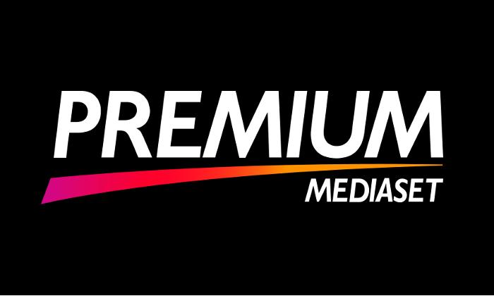 Come acquistare una partita su Mediaset premium
