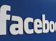 Come eliminare Account Facebook