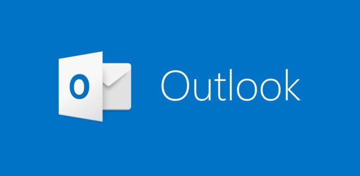Come eliminare Account Hotmail