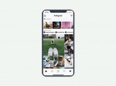Come finire in tendenza su Instagram