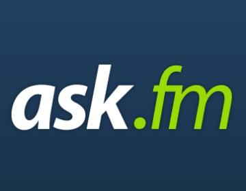 Come scoprire gli Anonimi su Ask-2