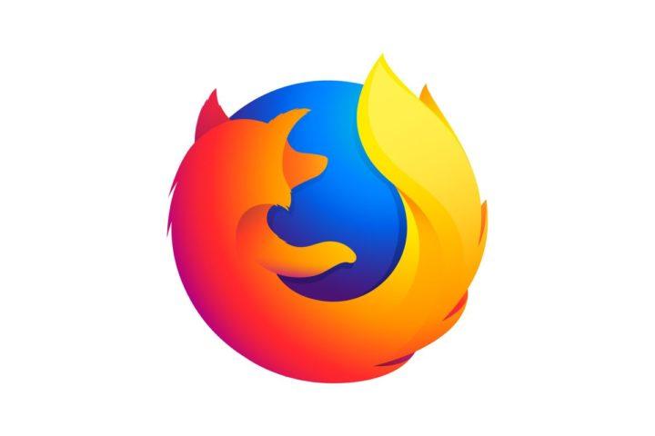 Come si aggiorna Firefox