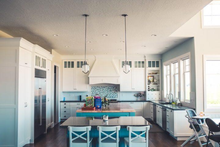 Migliori siti per pubblicizzare casa vacanze elenco completo infodrones it - Migliori siti per affittare casa ...