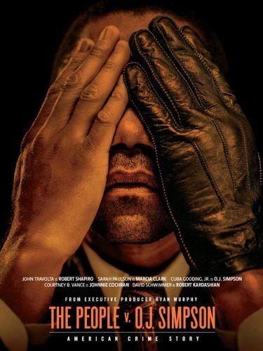 American crime story Migliori Serie TV 2016