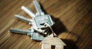 Migliori siti per affittare casa