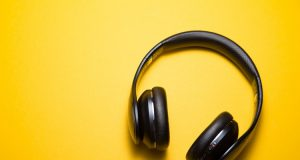 Migliori siti per scaricare musica gratis