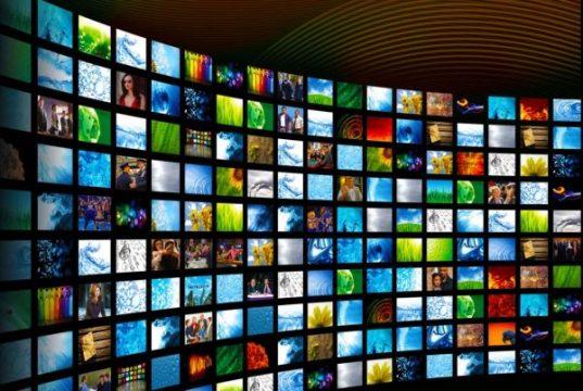 Migliori siti per vedere serie tv