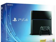 PlayStation 4 e PS4 Pro offerta Amazon Natale 2018