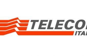 Come contattare Telecom
