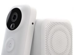 Xiaomi Night Vision Camera