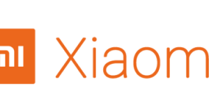 Xiaomi presenta i primi device 5G