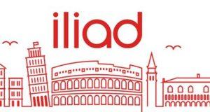 Come contattare Iliad