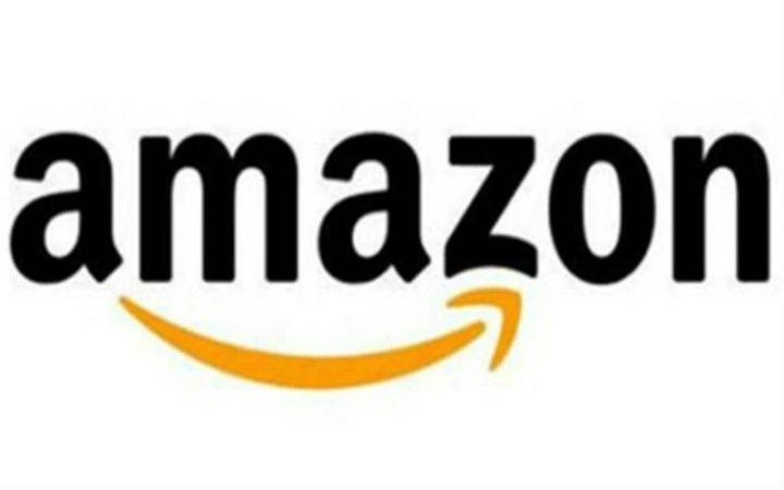 Come contattore Amazon Italia