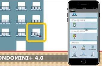 app per misurare i consumi energetici