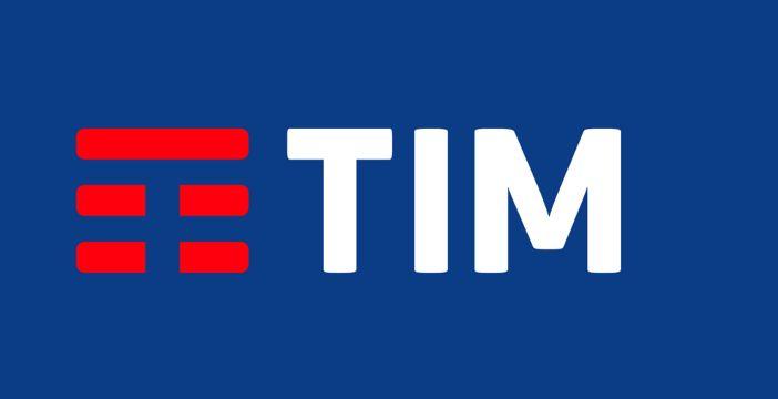 Come contattare operatore Tim